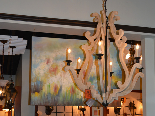 carolina-electrical-supply-chandelier2