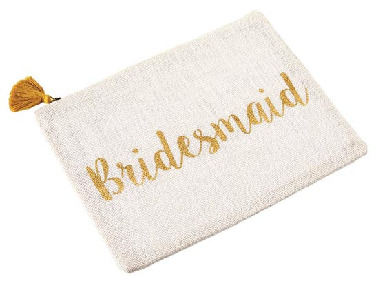 southern-moon-bridesmaid-bag2
