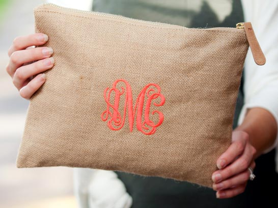 southern-moon-burlap-bag2