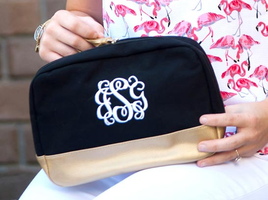 southern-moon-makeup-bag