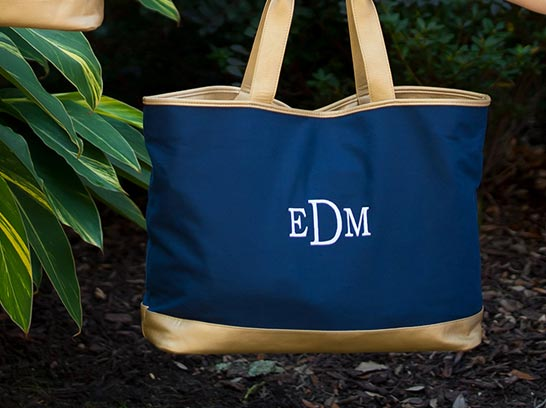 southern-moon-tote2